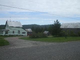 379 POODIAC RD, Sussex, New Brunswick (ID 092587)