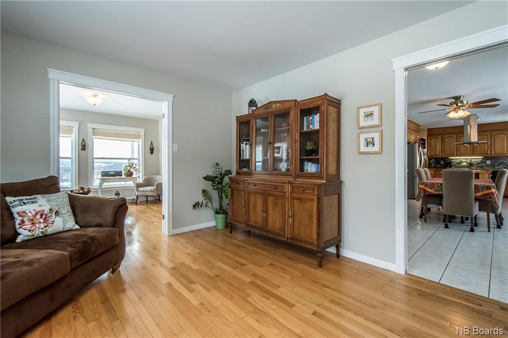 1283 Main Street, Hampton, New Brunswick (ID NB054040)