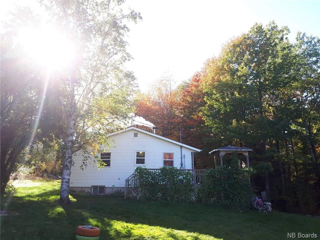 2309 Route 705, Wickham, New Brunswick (ID NB054322)