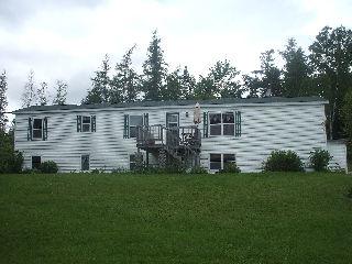 4495 ROUTE 111, Upperton, New Brunswick (ID 093038)