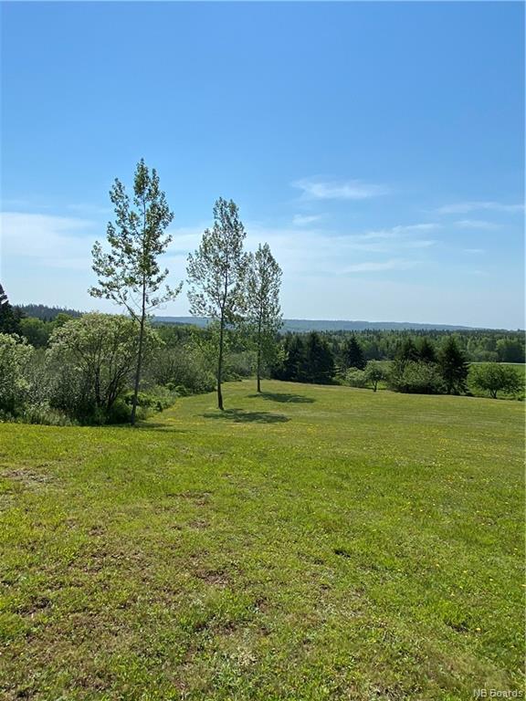 50 Brown Road, Bay View, New Brunswick (ID NB059303)