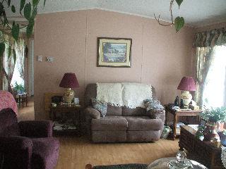 1 HOLLY ST, Baxters Corner, New Brunswick (ID 094813)