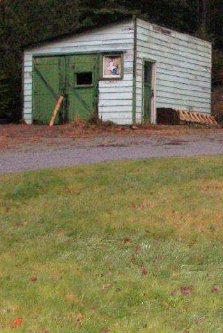1227 ROUTE 820, Barnesville, Maryland (ID SJ100293)