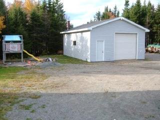 59 OTTER LAKE RD, Baxters Corner, New Brunswick (ID SJ101216)