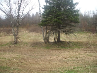 - ROUTE 820, Upham, New Brunswick (ID SJ101546)