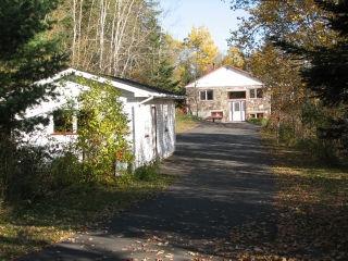2088 ROUTE 820, Upham, New Brunswick (ID SJ101779)