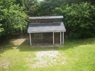 502 GROVE HILL RD, Barnesville, Maryland (ID SJ102966)
