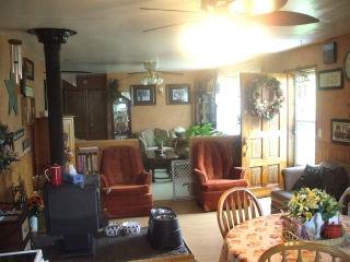160 DRAWLIN RD, Barnesville, Maryland (ID SJ102970)