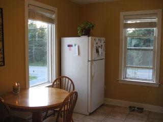 3230 LOCH LOMOND RD, Saint John, New Brunswick (ID SJ104120)