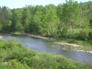 2198 ROUTE 820, Upham, New Brunswick (ID SJ111002)