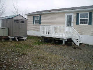 51 JANET CRES, Willow Grove, New Brunswick (ID SJ112248)