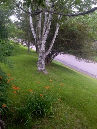 480 GAULT RD, Saint John, New Brunswick (ID SJ113582)