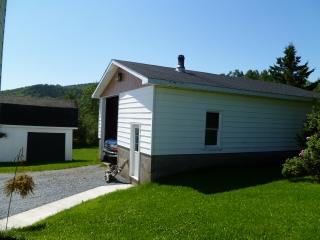 2178 ROUTE 820, Upham, New Brunswick (ID SJ121791)