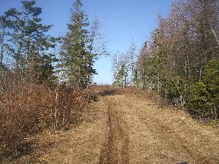 - LAKEFIELD RD, Sussex, New Brunswick (ID 080872)