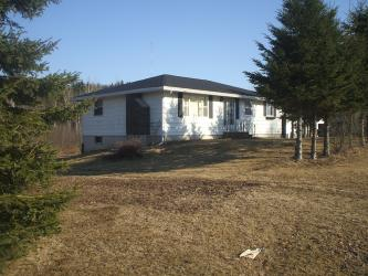 9 OLD STAGECOACH ROAD, LAKESIDE, Hampton, New Brunswick