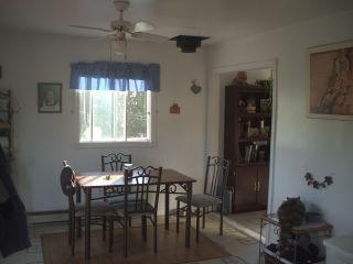 169 MAXWELL RD, Barnesville, Maryland (ID 082653)