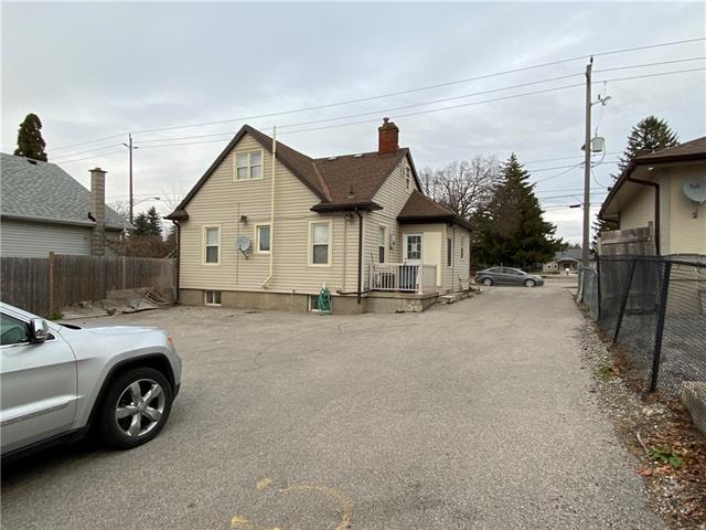 156 CHARING CROSS Street, Brantford, Ontario (ID 30775133)