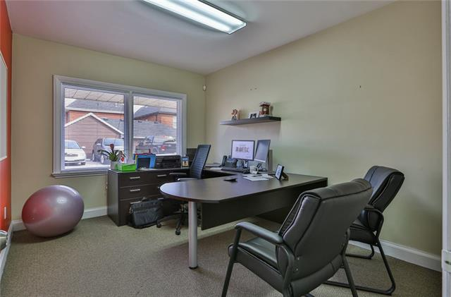53 BRANT Avenue, Brantford, Ontario (ID 30784499)