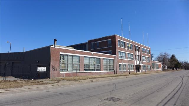 148 MOHAWK Street, Brantford, Ontario (ID 30785290)