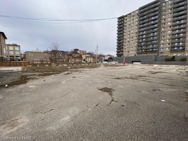 188 DALHOUSIE Street, Brantford, Ontario (ID 40078374)