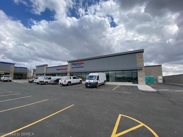 1070 REST ACRES Road, Paris, Ontario (ID 40007020)