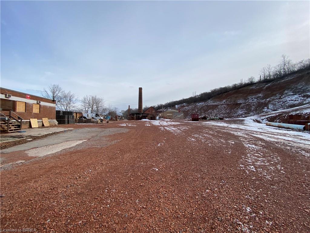 175 LAWRENCE Road, Hamilton, Ontario (ID 40058901)