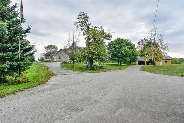 1802 97 Highway E, Flamborough, Ontario (ID 30768851)