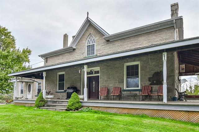 1802 97 Highway E, Hamilton, Ontario (ID 30768853)