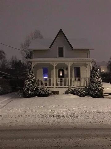 1745 FRANKLIN Boulevard, Cambridge, Ontario (ID 30792460)