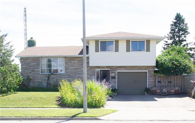 7 MCBEAN Court, Cambridge, Ontario (ID 30797168)