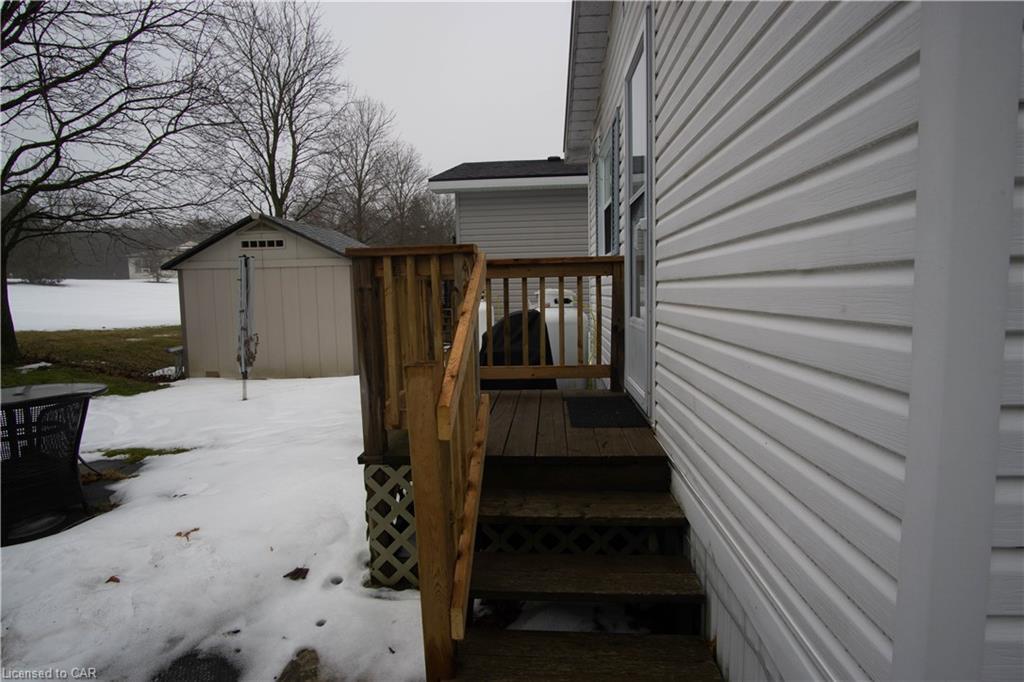 1429 sheffield, Unit 10 sunvalley Road, Cambridge, Ontario (ID 30795120)