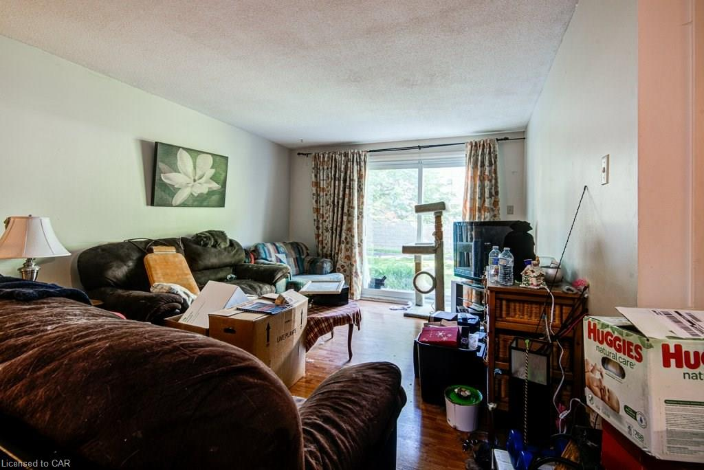 65 Glamis Road Unit# 16, Cambridge, Ontario (ID 30804713)