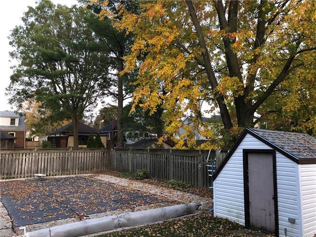 19 Elgin Street N, Cambridge, Ontario (ID 30797497)