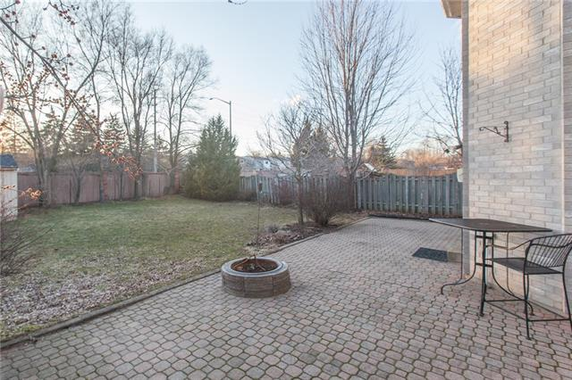 139 CRANSTON Avenue, Cambridge, Ontario (ID 30798285)