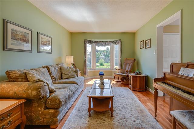 183 BAYNE Crescent, Cambridge, Ontario (ID 30762411)