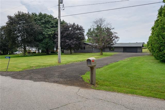 1421 MCLEAN Road, Flamborough, Ontario (ID 30766997)