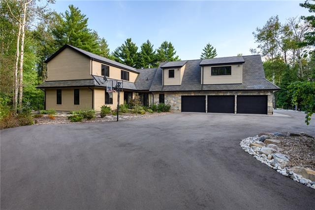 843 TOWNLINE Road, Puslinch, Ontario (ID 30769762)