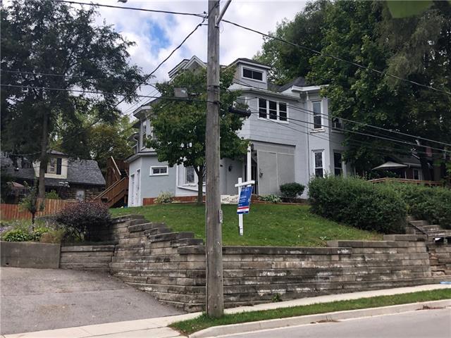 33 MYRTLE Avenue, Cambridge, Ontario (ID 30770332)