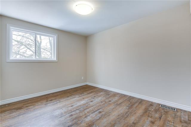 291 LINDEN Drive, Cambridge, Ontario (ID 30797222)