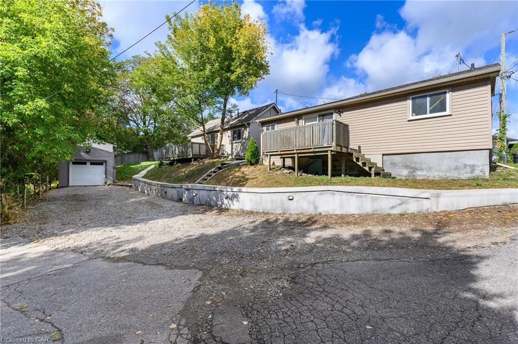 92-94 SUNNYHILL Road, Cambridge, Ontario (ID 40027518)