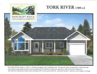 3 Palmer, Bancroft, Ontario (ID 118040)