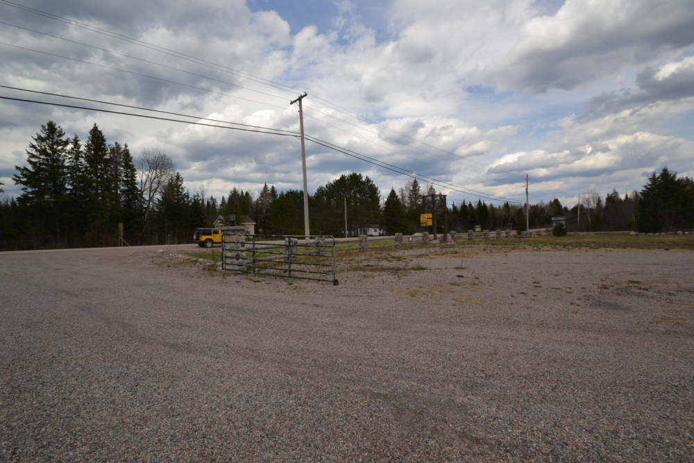 33664 Highway 62, N. (ID 181737)