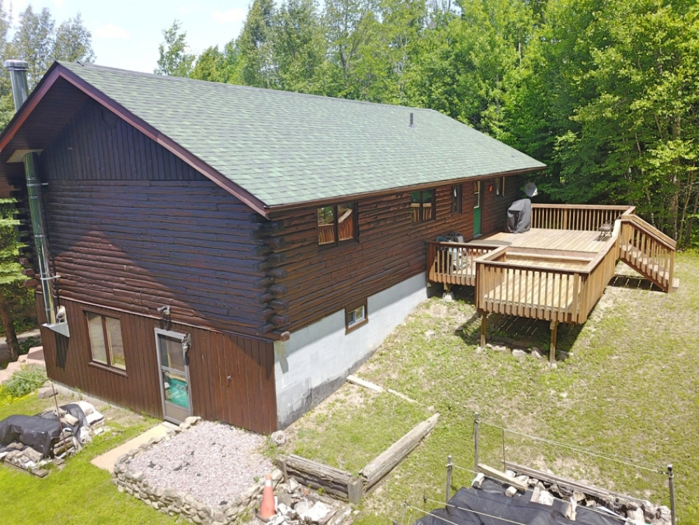1835 South Baptiste Lake Road, Hastings Highlands, Ontario (ID 211423)