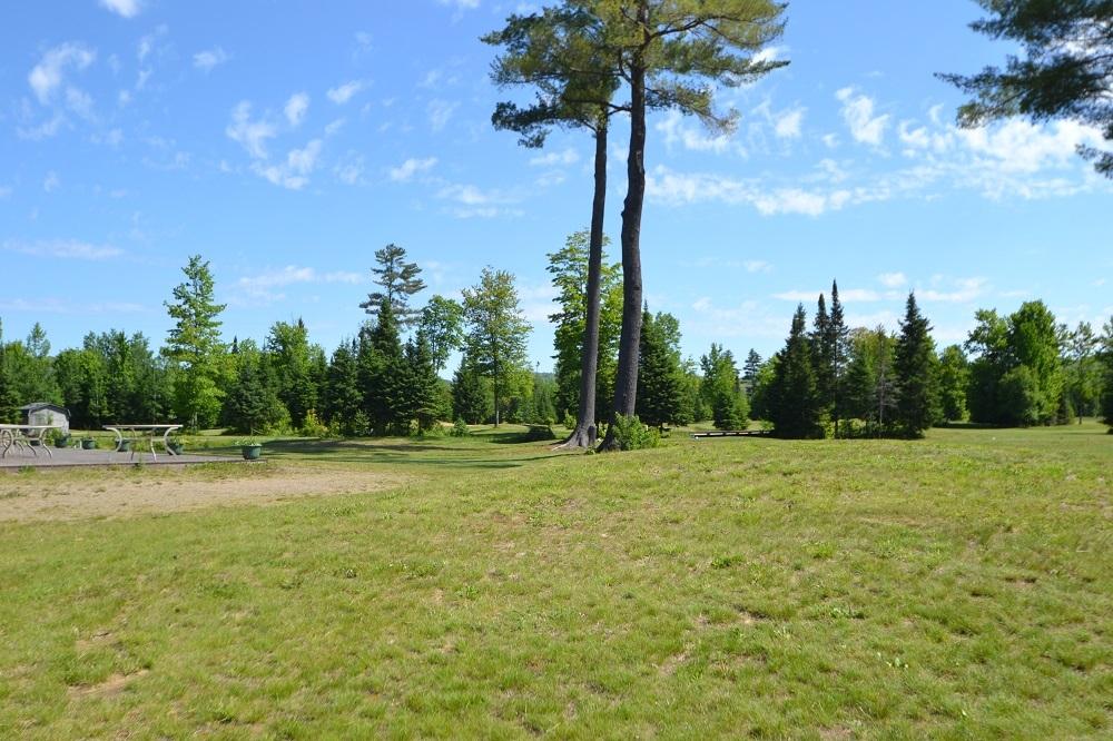 55 Nicklaus, Bancroft, Ontario (ID 212080)