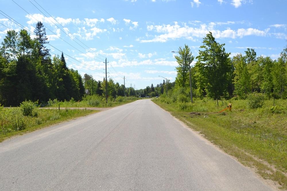 55 Nicklaus, Bancroft, Ontario (ID 250818)