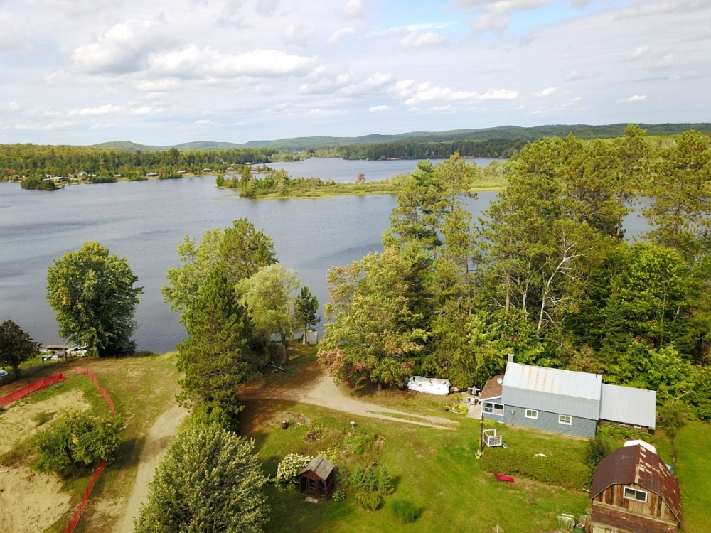 39277 Combermere Rd, Combermere, Ontario (ID 226421)