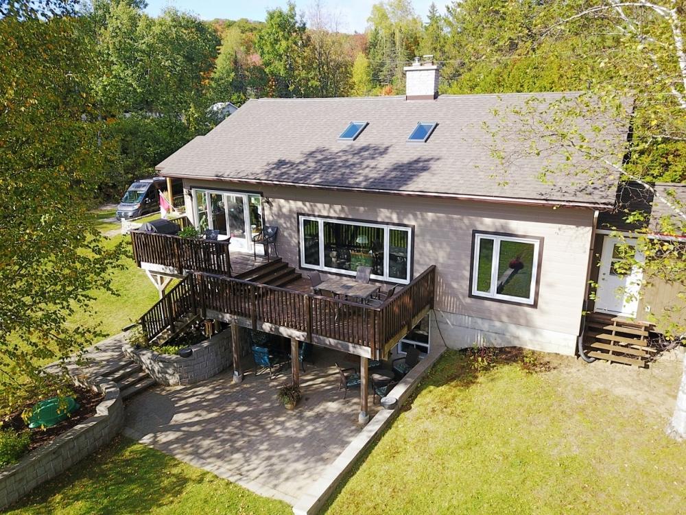1988 Bay Lake Road, Faraday, Ontario (ID 227381)