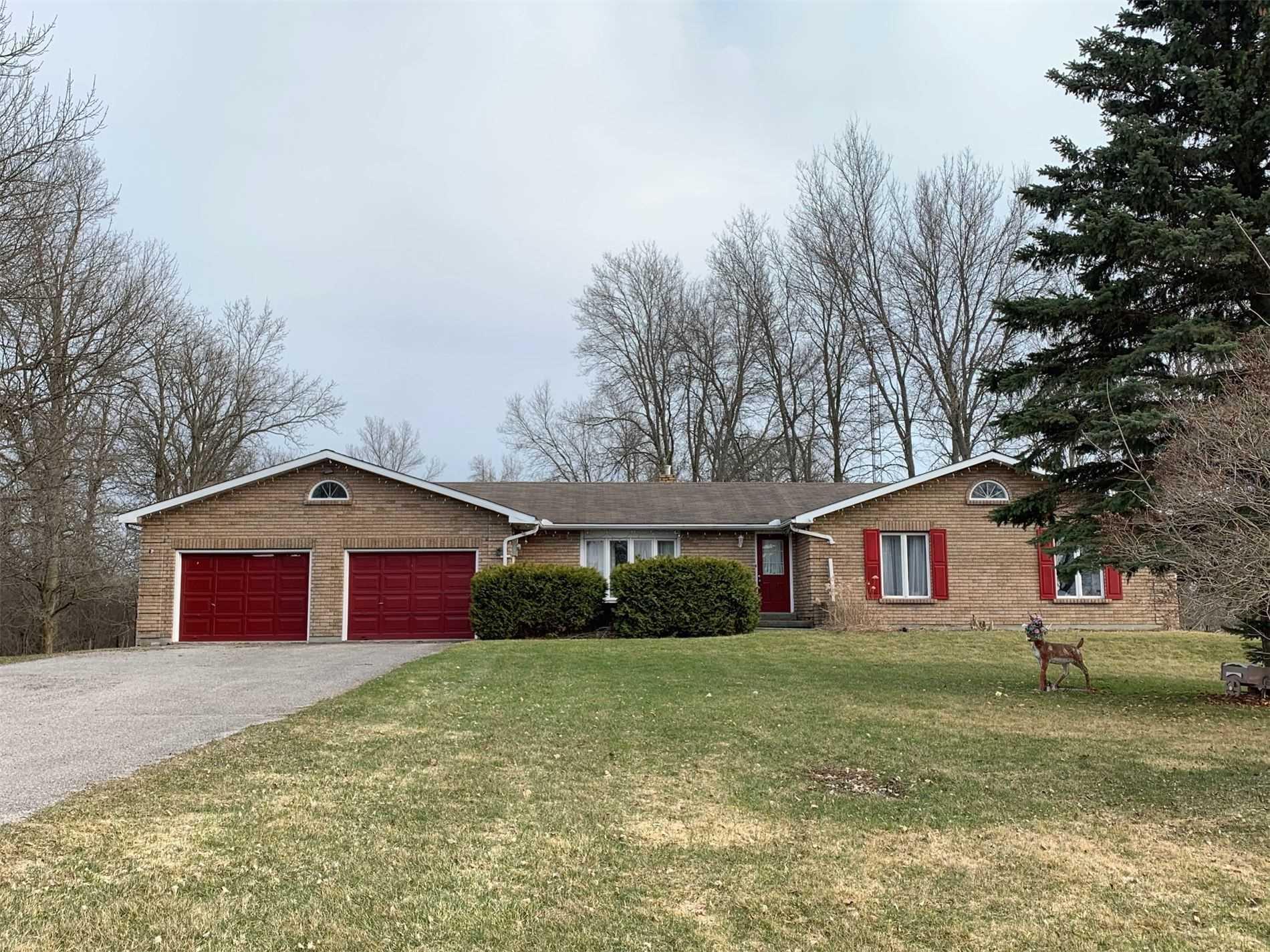 B1790 Regional Road 15 Rd, Brock, Ontario (ID N4720804)