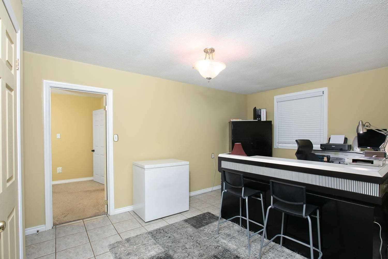 20 Ley Blvd, Georgina, Ontario (ID N4725118)