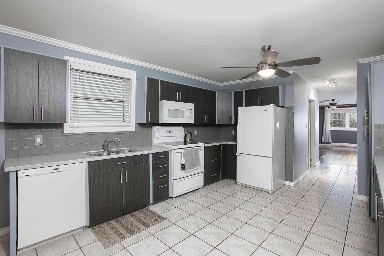 20 Ley Blvd, Georgina, Ontario (ID N4725162)